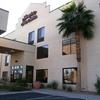 Hampton Inn and Suites Las Vegas - Henderson