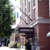 Hampton Inn Alexandria Old Twn
