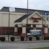Hampton Inn Cincinnati Airport - North