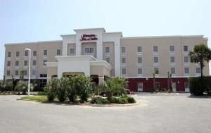 Hampton Inn & Suites Destin/Sandestin