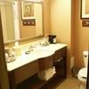 Hampton Inn And Suites Richmond