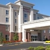 Hampton Inn And Suites Plymouth