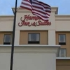 Hampton Inn Suites Mt Juliet