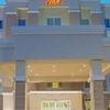 Hampton Inn Gainesville Hayman