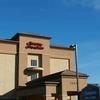 Hampton Inn Suites Pittsburg
