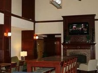 Hampton Inn & Suites Owasso