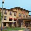 Hampton Inn & Suites Windsor/Sonoma Wine Country