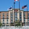 Hampton Stes Barrie Ontario