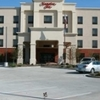 Hampton Inn Denver Northeast Brighton