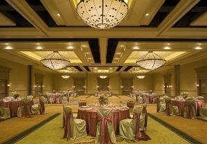 Hyatt Lost Pines Resort & Spa - Austin/Bastrop
