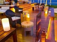 Hyatt Regency Cancun
