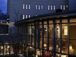 Hyatt Regency Hakone Resort and Spa