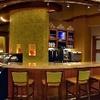 Hyatt Place Chantilly Dulles S
