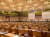 Hyatt Regency Jing Jin City Resort and Spa