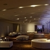 Andaz West Hollywood - a Hyatt Hotel