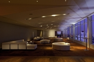 Andaz West Hollywood - a Hyatt Hotel
