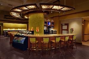 Hyatt Place Orlando/Universal