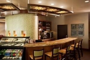 Hyatt Place Kng Of Prussia Phl