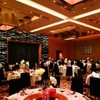 Sha Tin Hyatt Regency Hk