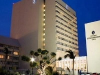 Intercontinental Cancun Resort