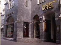 Hotel Askanischer Hof