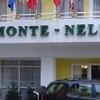 Hotel Monte-Nelly