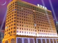 Euro Asia Hotel Guangzhou