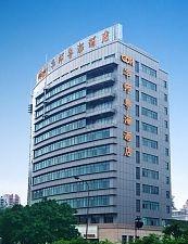 Hua Shi(GDH)