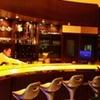 Sichuan Minshan Hotel