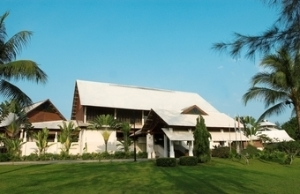 Impiana Resort Cherating