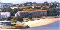 Sada Marina Hotel
