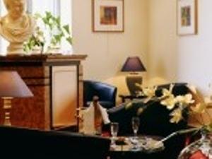Allobroges Hotel