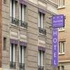Hotel Auriane