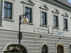 Hotel Opat
