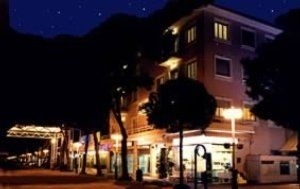 Hotel Aquila D Oro