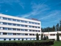 Qubus Hotel Walbrzych