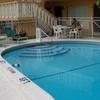 Seaside Motel