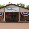Budget Host Patriot Inn