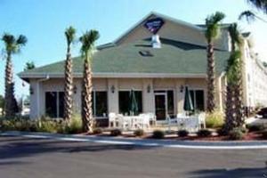 Best Western Plus Wilmington Inn