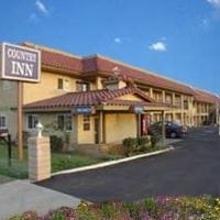 Country Inn Banning