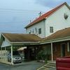 Parkway Inn Newport