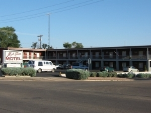 Midtown Motel