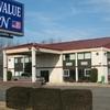 Super Value Inn