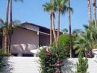 Yuma Palms Inn