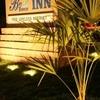 Bay Breeze Inn