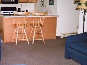 Budget Host Inn Virginia