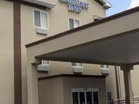 Athens Hotel Suites