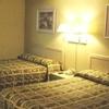 Desert Mirage Inn And Suites