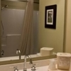 The Inn at Mountain View Greensburg, an Ascend Collection