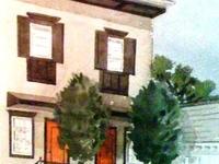 Old Historic Creole Inn